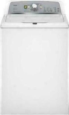 Maytag MVWX600XW Washer