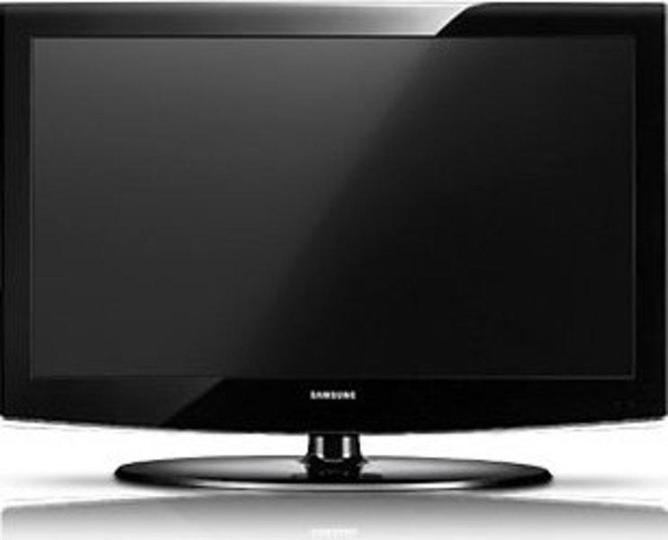 Samsung LE26A457 tv