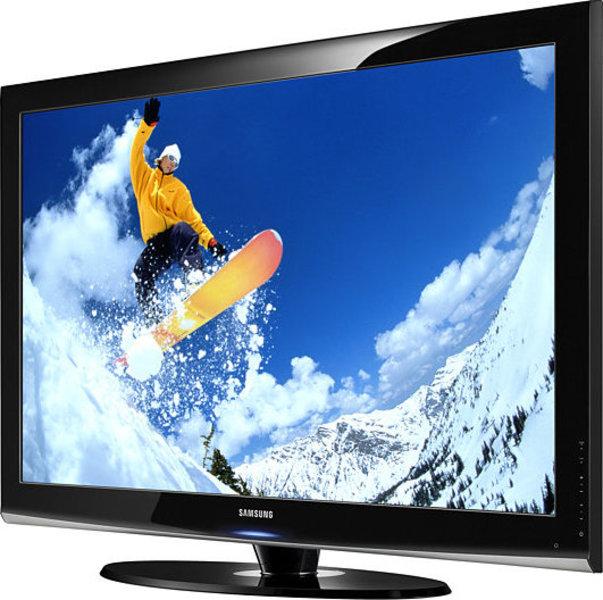 Samsung PS42A450 tv