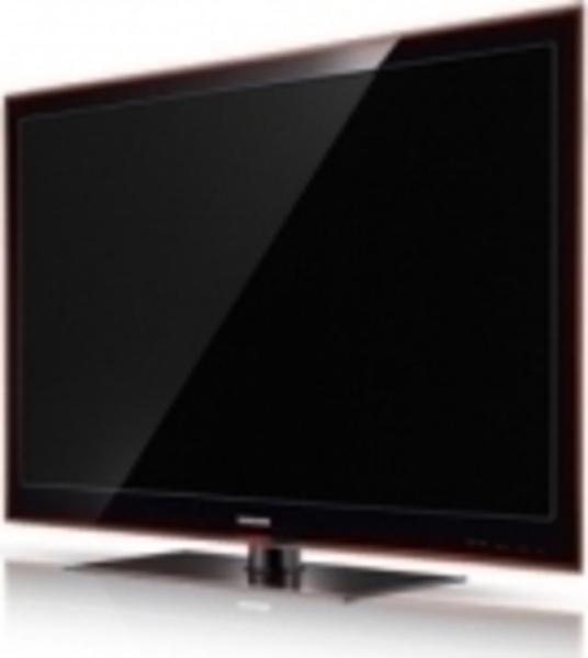 Samsung LE40A856 tv