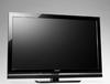 Sony KDL-46W5500E