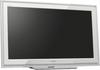 Sony KDL-32E5520E