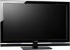 Sony KDL-32V5500K