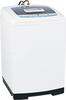 GE WSLP1500JWW washer