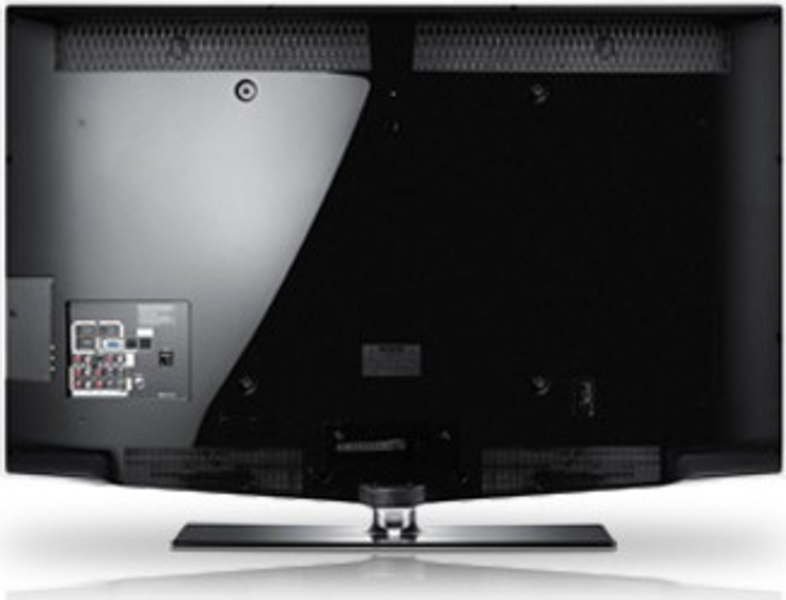 Samsung LN40B630 tv