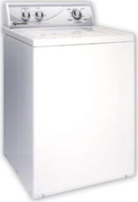 Speed Queen AWN412 Waschmaschine