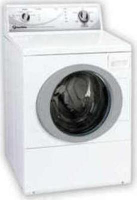 Speed Queen AFN50R Waschmaschine