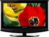 Videocon VU263LD