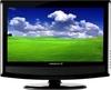 Videocon VU153LD