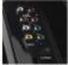 Videocon VU323LD