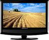Videocon VU223LD