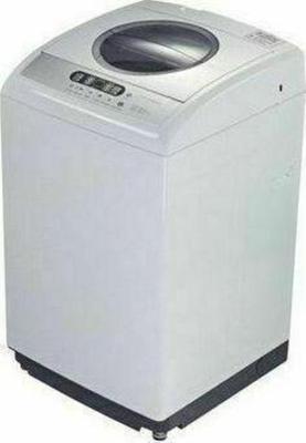 Midea MAE70S1402GPS Waschmaschine
