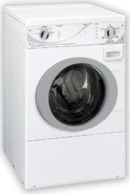 Speed Queen AFN50F Washer | Full Specifications