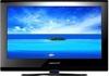 Videocon VU324LDF