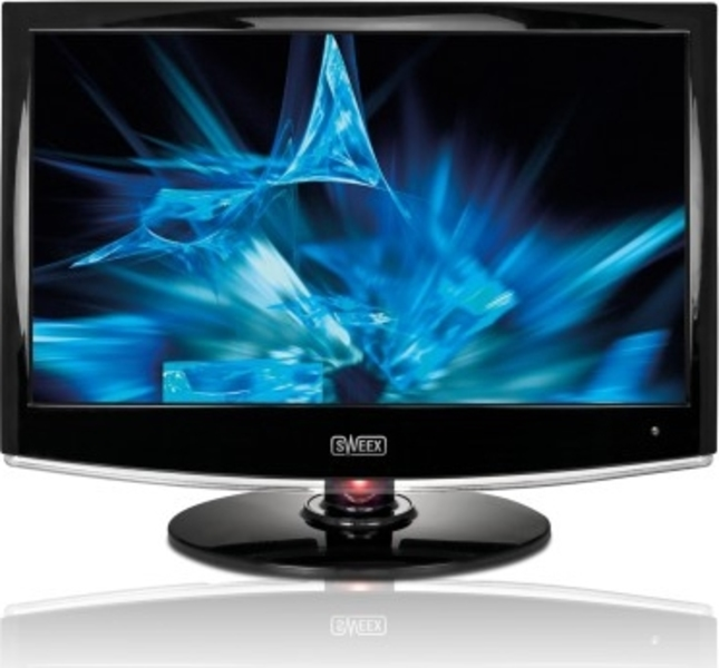 Sweex TV024 tv