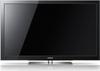 Samsung PS50C6500 tv