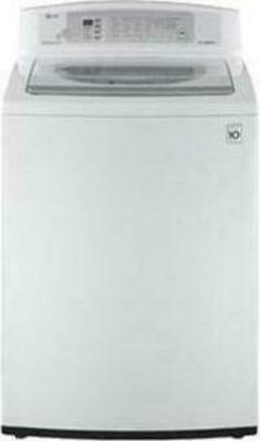 LG WT4801CW Waschmaschine
