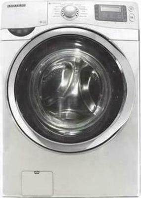 Samsung WF520ABW/XAA Washer