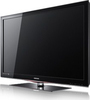 Samsung LN46C650 tv