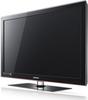 Samsung LN40C550 tv