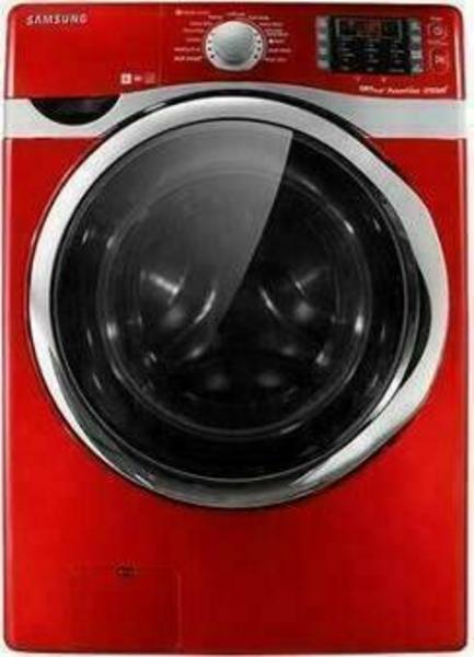 Samsung WF511AB Washer