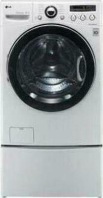 LG WM3150H Washer