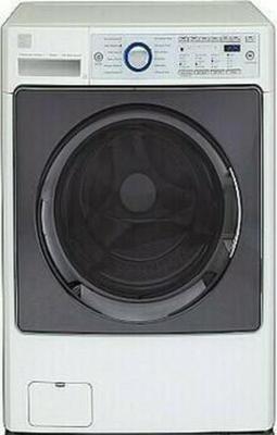 Kenmore Elite 41542 Washer