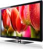 Samsung LE46C650 tv