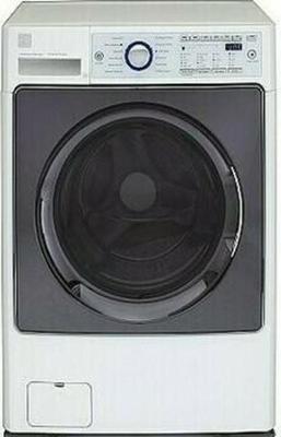 Kenmore Elite 41532 Washer