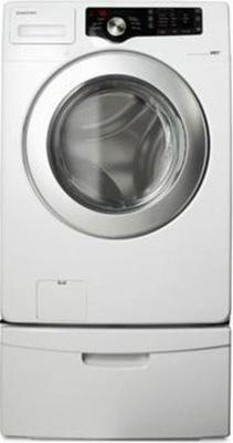 Samsung WF435ATGJWR Washer