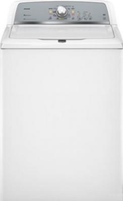 Maytag MVWX550X Washer