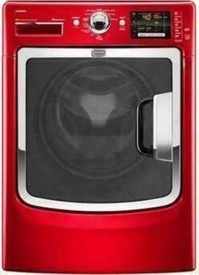 Maytag MHW6000X Washer