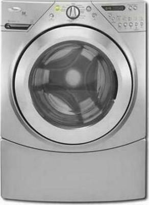 Whirlpool WFW9550W Washer