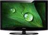 Samsung LE40A457C1D tv