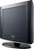 Samsung LE22S86BD tv