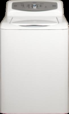 Haier RWT350AW Waschmaschine