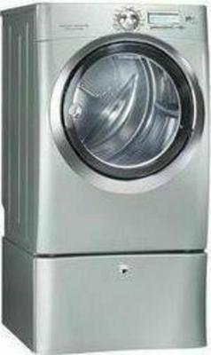Electrolux EWMED70JSS