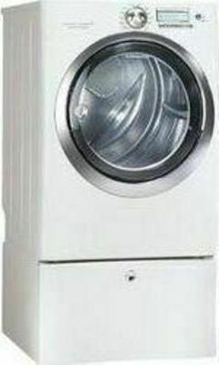 Electrolux EWMED70JIW