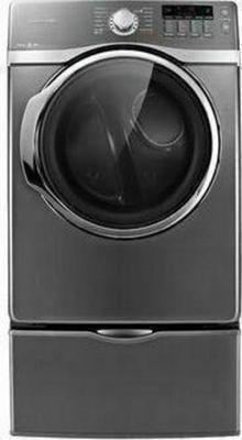 Samsung DV405ETPASU/AA Wäschetrockner
