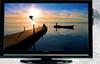 Schneider Zenda HD 1919 DVD USB