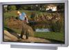 SunBriteTV SB-4610HD