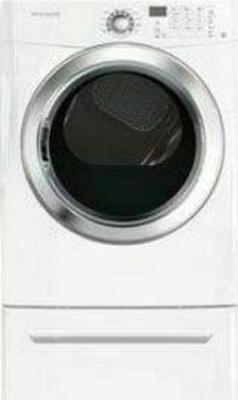 Frigidaire FFSE5115PW Wäschetrockner