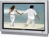 SunBriteTV SB-2220HD
