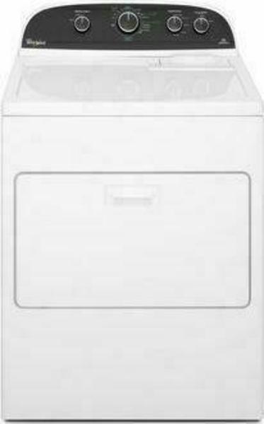 Whirlpool WGD4850BW Tumble Dryer