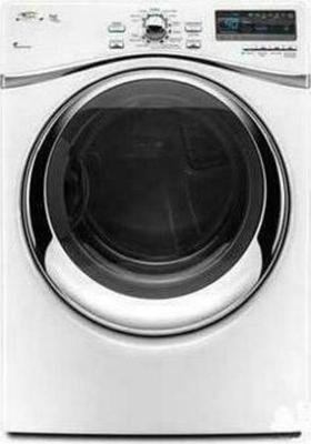 Whirlpool WED95HEXW