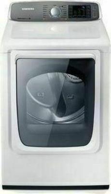 Samsung DV50F9A7GVW/A2