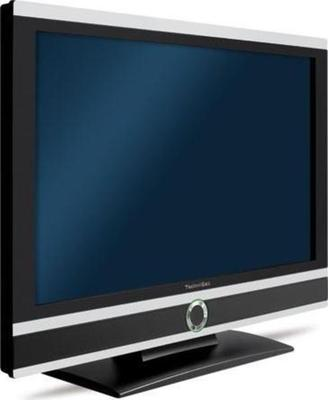 TechniSat TechniLine 32 HD tv