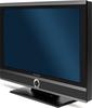 TechniSat TechniLine 32 HD tv