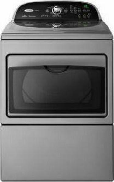 Whirlpool WED5700AC Tumble Dryer
