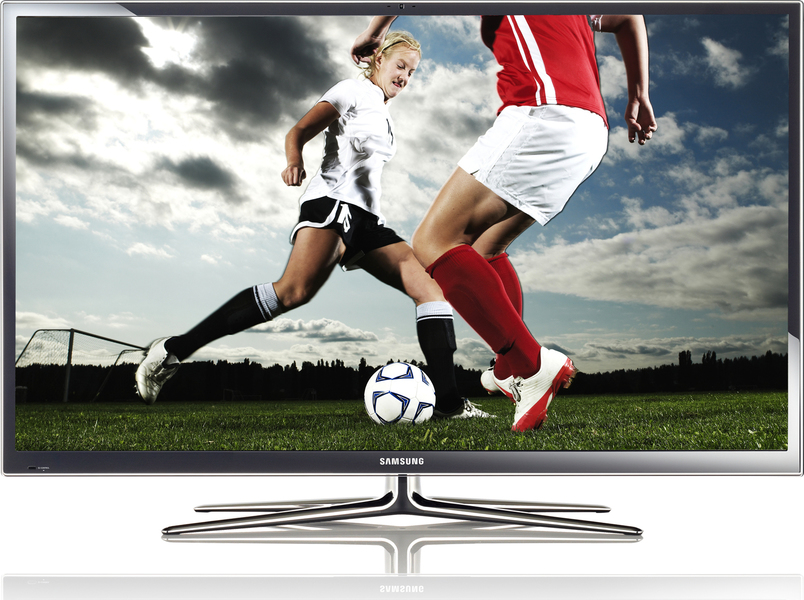 Samsung PS64E8090 tv